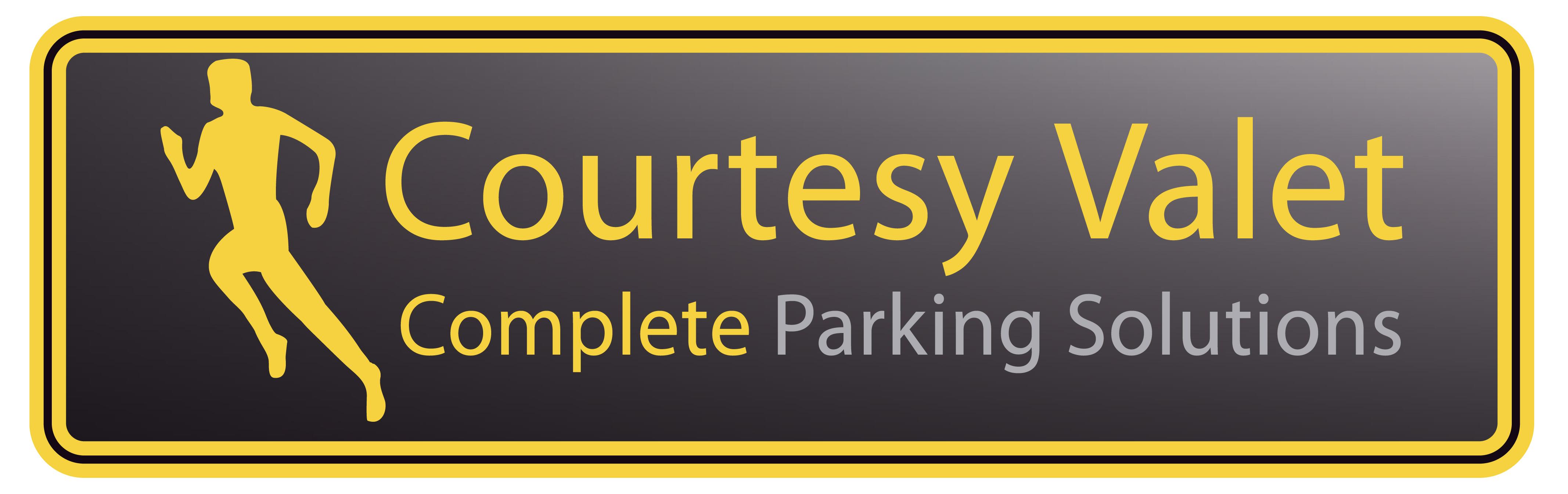 Courtesy Valet Parking Services